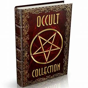 Occult Books 455 On Dvd Spells Wicca Witchcraft Paganism