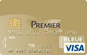 assurance auto banque populaire assurance visa banque populaire