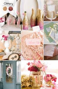 wedding shower themes great 8 bridal shower theme ideas you will for 2016