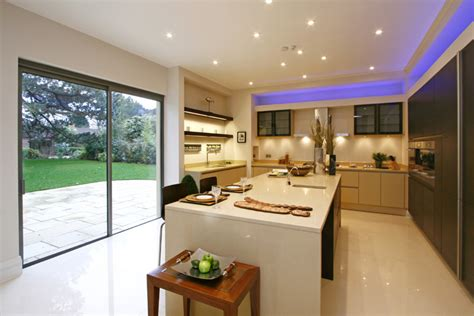 Modular Kitchen Design Specialist,modular Kitchen Design