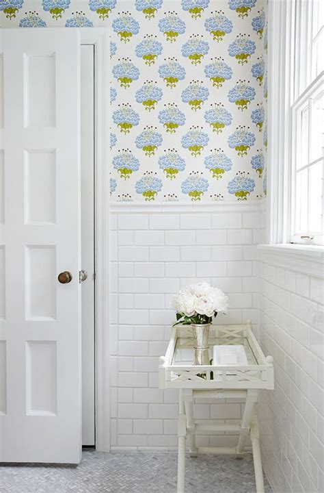 inspiration girls bathroom design simplified bee