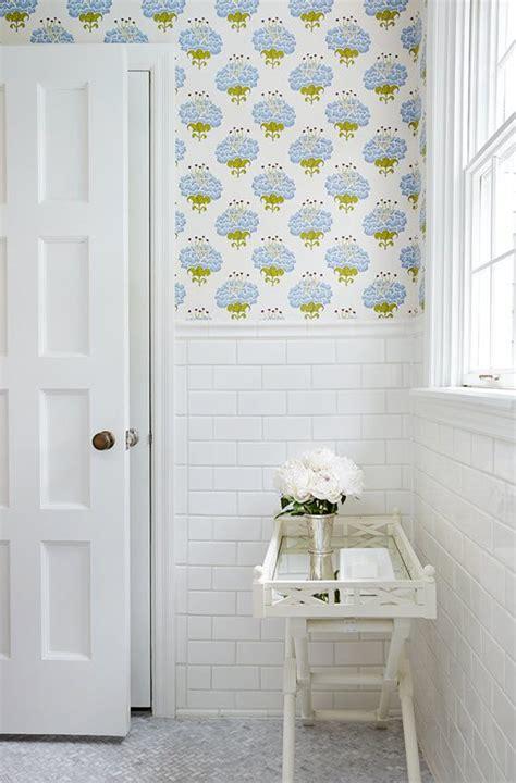 inspiration girls bathroom design simplified bee