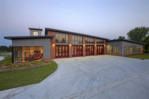 fire station  rochester mn fire station  fire