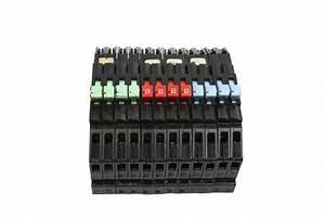 Circuit Breakers | Zinsco Parts