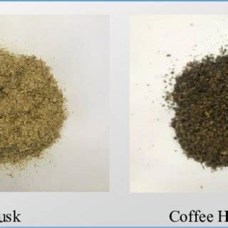 As fertilizer, coffee grounds help improve the composition of your soil. Endar HIDAYAT | Masters Student in Environmental Science | Prefectural University of Hiroshima ...