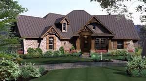 hillside garage plans tuscan house plans tuscan house and craftsman on