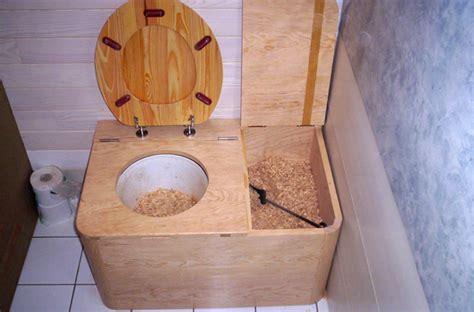 toilettes s 232 ches sans d 233 rogation