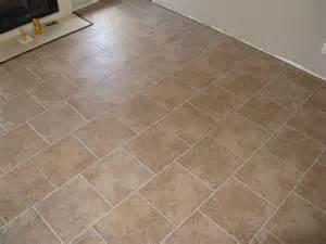 ceramic tile patterns casual cottage