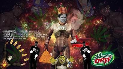 Meme Wallpapers Dank Pc Dankest Kappa Pepe