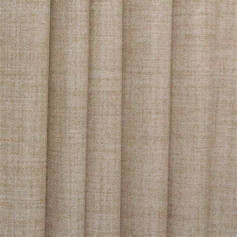 Curtain And Upholstery Fabrics by Traditional Genuine Soft Plain Thick Wool Upholstery