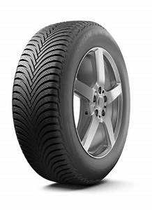 Pneu Alpin Michelin : tests du pneu michelin alpin 5 meilleur ~ Melissatoandfro.com Idées de Décoration