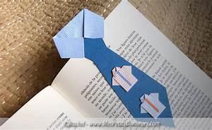 bricolages fete des peres mes petits bonheurs With bricolage a la maison 5 livre de poche pliage des pages photo de d loisirs