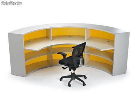 comptoir reception comptoir de r 233 ception