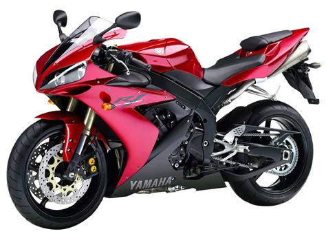 Yamaha R1 Image by Yamaha Yzf R1 Sport Motorcycle Bike Png Image Png