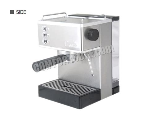 Stainless Steel Manual Drip Coffee Maker How Much Caffeine In A Cup Of Colombian Coffee 1 Grounds Normal Drink Hail Satan Miguel Bpm Cold Brew Kiosk Drinks Mg Starbucks