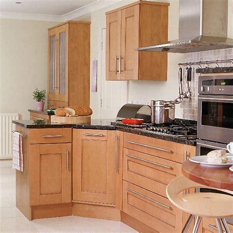 timeless kitchen design ideas timeless kitchen kitchen cabinetry decorating ideas