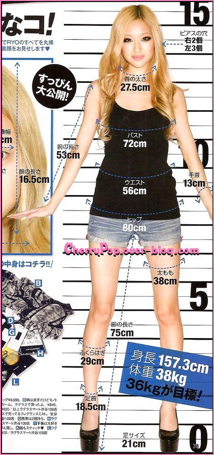 youre    lengthen  arm   diet srs