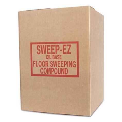 floor sweeping compound manufacturers floor matttroy