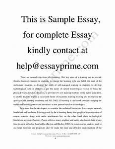 Sample Essays Of Organizations Hrm Travel Nurse Assignments Sample