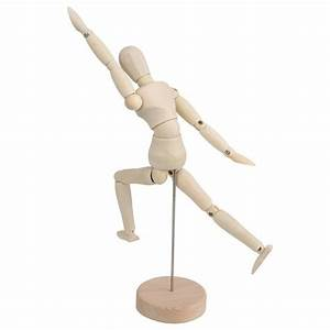 Compare Prices on Human Figure Art- Online Shopping/Buy