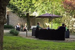 Les Bons Enfants Poitiers : hotel de l 39 europe poitiers france voir les tarifs ~ Dailycaller-alerts.com Idées de Décoration
