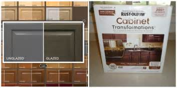 cabinets ideas rustoleum cabinet transformations kit reviews