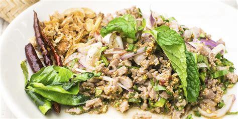 cuisine laos laotian food is the international cuisine you 39 ve been