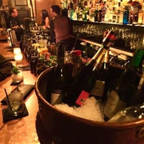 Bathtub Gin Nyc Brunch by Mixology Jackie F A Laiss 233 Des Astuces Et Des Avis Pour