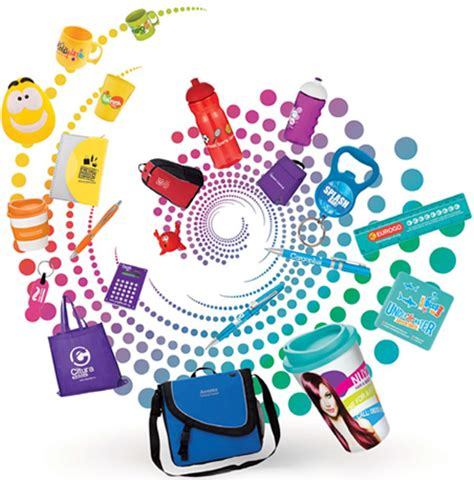 gifts for fashion designers promotional gifts minprint