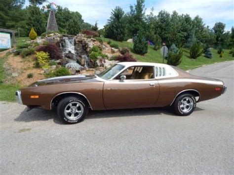 buy  matching numbers  dodge charger special