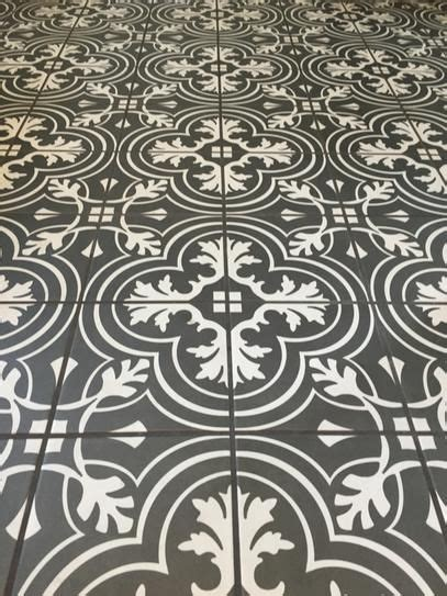 merola tile twenties classic ceramic floor and wall tile