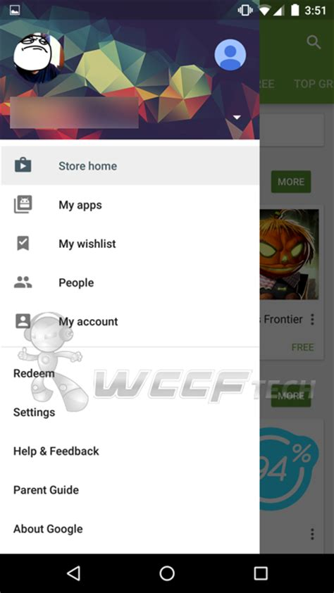 How To Hide Android App Purchases In Play Store