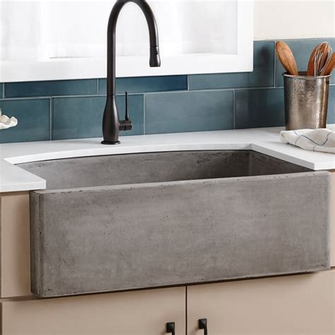 native trails    farmhouse kitchen sink reviews