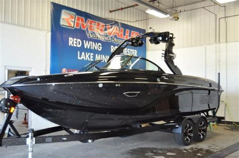 Centurion Boat Dealers Minnesota by Centurion Ri237 Boats For Sale In Minnesota
