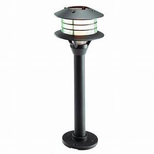 Rumex 3001061 12 Volt Garden Lights Tuinverlichting
