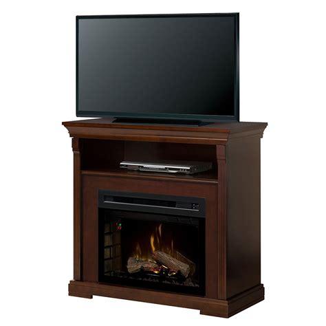 electric fireplace media cabinet dimplex gds25hl 1362e thorton electric fireplace media