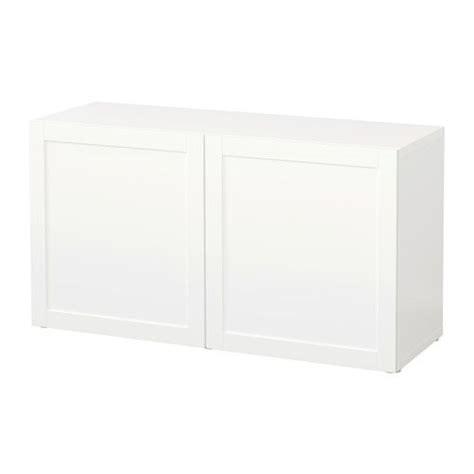 kitchen cabinet ikea ikea best 197 estante c portas hanviken branco quartos 2550