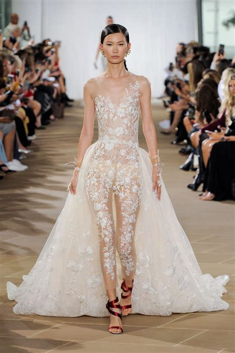 amazing bridal jumpsuits   rival  wedding