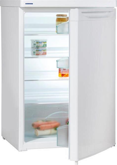 liebherr kühlschrank shop liebherr k 252 hlschrank t 1700 20 85 cm hoch 55 4 cm breit a 85 cm hoch kaufen otto