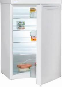 Kühlschrank 55 Cm : liebherr k hlschrank t 1700 20 85 cm hoch 55 4 cm breit a 85 cm hoch online kaufen otto ~ Eleganceandgraceweddings.com Haus und Dekorationen