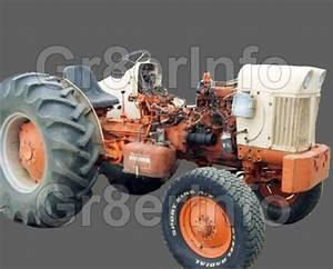 Buy Ji Case Gas  U0026 Diesel 430 530 630 Series Tractor Service Manual Searchable On Cd Motorcycle