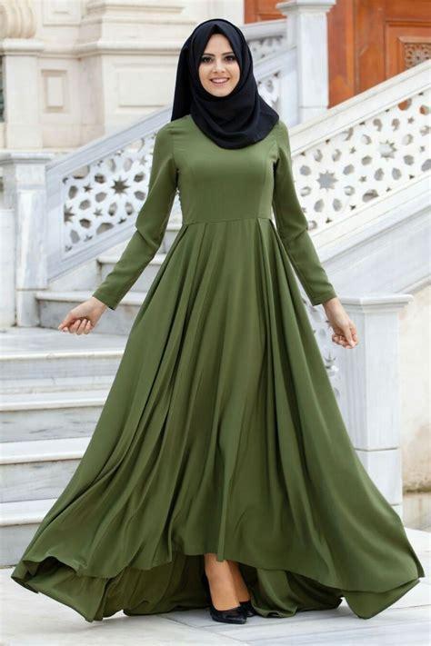 wedding hijab styles video hijab top tips