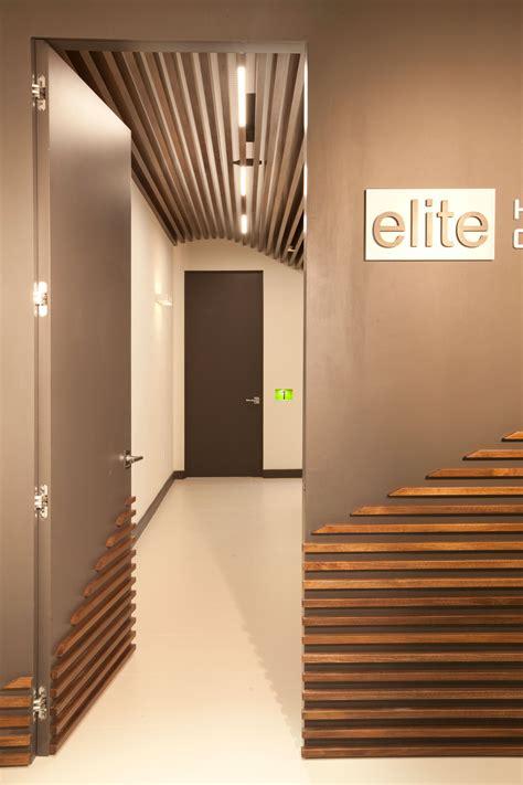home design consultant miami modern scandinavian office dkor interiors
