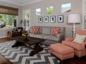 wohnzimmer beige streichen 1001 wohnzimmer ideen die besten nuancen auswählen