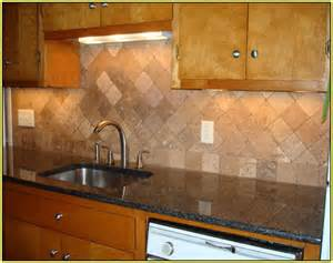 ceramic tile kitchen backsplash ideas 4 4 ceramic tile backsplash home design ideas