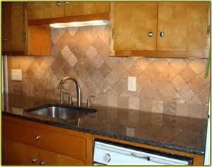 ceramic tile designs for kitchen backsplashes 4 4 ceramic tile backsplash home design ideas