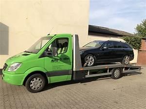 Transporter Mieten Ohne Kreditkarte : abschleppwagen mieten autotransporter transporter ~ A.2002-acura-tl-radio.info Haus und Dekorationen