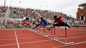 2017 Ohsaa Track  U0026 Field State Championships Coverage Page