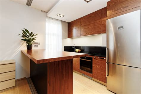 Virtuve Rosewood - Virtuves.lv
