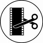 Symbol Editing Icon Edit Clipart Software Transparent